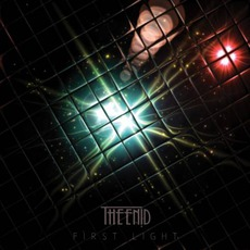 First Light mp3 Album by The Enid