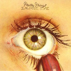 Savage Eye (Remastered) by The Pretty Things