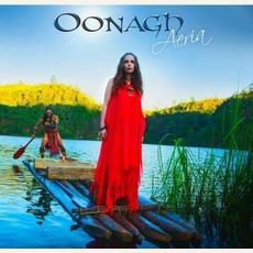 Aeria mp3 Album by Oonagh