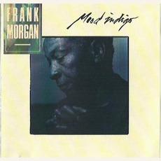 Mood Indigo mp3 Album by Frank Morgan