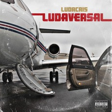 Ludaversal (Deluxe Edition) mp3 Album by Ludacris
