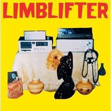 Pacific Milk mp3 Album by Limblifter