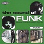 The Sound of Funk, Volume 4 (Remastered)