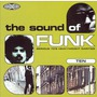 The Sound of Funk, Volume 10 (Re-Issue)