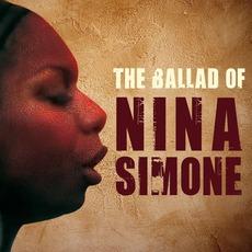 The Ballad Of Nina Simone mp3 Artist Compilation by Nina Simone
