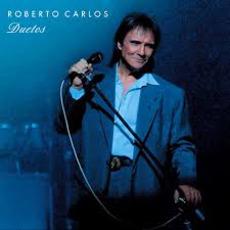 Duetos by Roberto Carlos