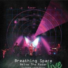 Below The Radar Live mp3 Live by Breathing Space
