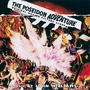 The Poseidon Adventure (Limited Edition)