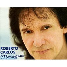 Mensagens by Roberto Carlos