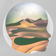 Dreamwalk mp3 Album by Xternals