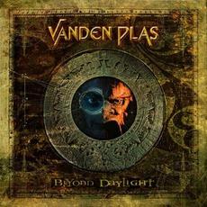 Beyond Daylight mp3 Album by Vanden Plas