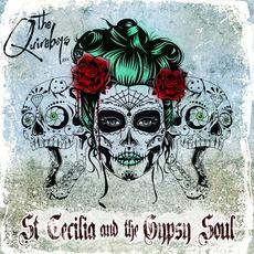 St Cecilia & The Gypsy Soul (Deluxe Edition) mp3 Album by The Quireboys