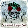 St Cecilia & The Gypsy Soul (Deluxe Edition)