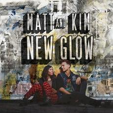 New Glow mp3 Album by Matt & Kim