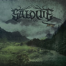 Imbolc mp3 Album by Salduie
