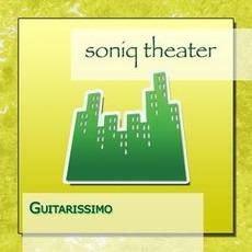 Guitarissimo mp3 Album by Soniq Theater