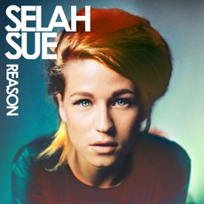 Reason (Limited Edition) mp3 Album by Selah Sue