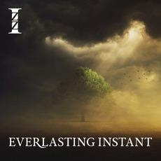 Everlasting Instant mp3 Album by Izz