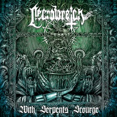 With Serpents Scourge mp3 Album by Necrowretch