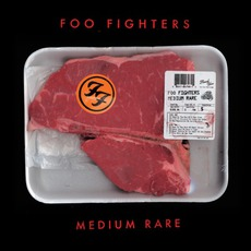 Medium Rare mp3 Artist Compilation by Foo Fighters