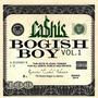 Bogish Boy Vol. 1