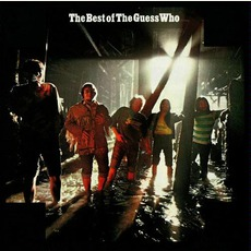 The Best Of The Guess Who mp3 Artist Compilation by The Guess Who