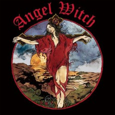 Burn The White Witch: Live In London mp3 Live by Angel Witch