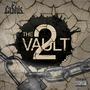 The Vault 2