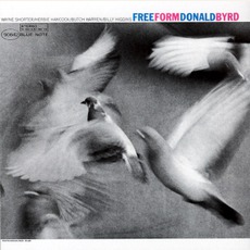 Free Form (Remastered) mp3 Album by Donald Byrd