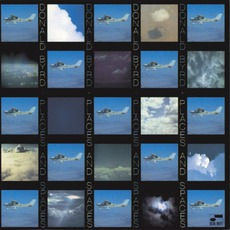 Places And Spaces mp3 Album by Donald Byrd