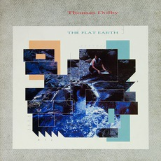 The Flat Earth by Thomas Dolby