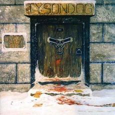 Beware Of The Dog mp3 Album by Tysondog