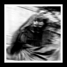 Desolation Sounds mp3 Album by Gallows