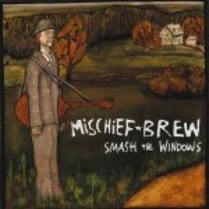 Smash The Windows by Mischief Brew