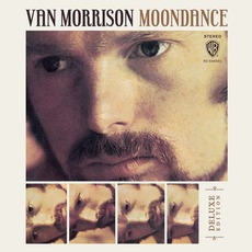Moondance (Deluxe Edition) mp3 Album by Van Morrison