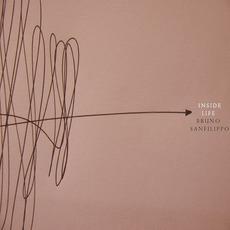 Inside Life mp3 Album by Bruno Sanfilippo