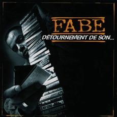 Détournement De Son... by Fabe