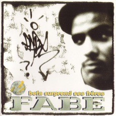 Befa Surprend Ses Frères by Fabe