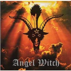 They Wouldn't Dare mp3 Album by Angel Witch