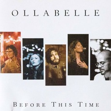 Before This Time mp3 Live by Ollabelle