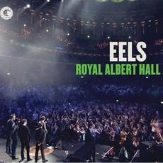 Royal Albert Hall by Eels