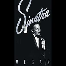 Sinatra: Vegas mp3 Live by Frank Sinatra