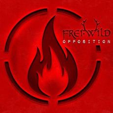 Opposition (Deluxe Edition) mp3 Album by Frei.Wild