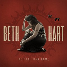 Better Than Home (Deluxe Edition) mp3 Album by Beth Hart