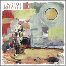 Darling Arithmetic (Deluxe Edition) mp3 Album by Villagers