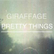 Pretty Things by Giraffage