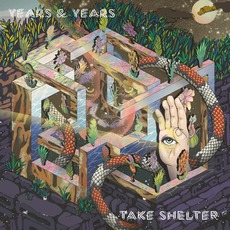 Take Shelter mp3 Album by Years & Years