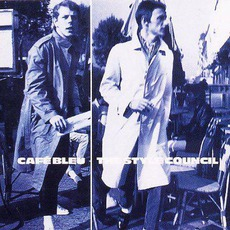 Café Bleu (Remastered) by The Style Council