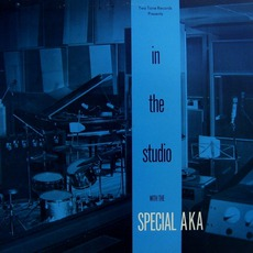 In The Studio (Special Edition) mp3 Album by The Special A.K.A.