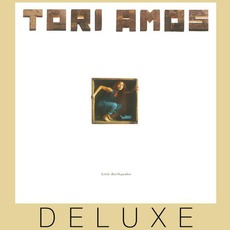 Little Earthquakes (Deluxe Edition) mp3 Album by Tori Amos